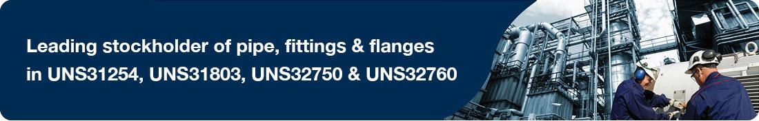 6 Moly Uns31254