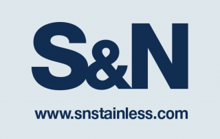 S&N Stainless Pipeline Products Ltd